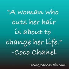 Quotes For New Love by Hair Funny Quotes And Sayings Quotesgram