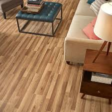 Pergo Laminate Flooring Installation Pergo Vs Wood Home Design