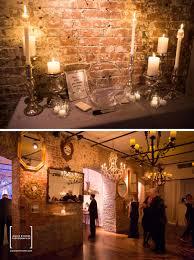 Wedding Venues Nyc Wedding Venues Nyc 91 Event Space