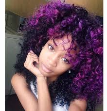 Weave Hairstyles For Natural Hair Best 25 Updos For Natural Hair Ideas On Pinterest Hairstyles