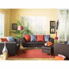 Modern Luxury Sofa Alibaba Italian Furniture Alibaba Italian Furniture Suppliers And
