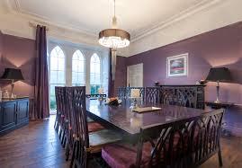 Loch Lomond Cottage Rental by Stuckgowan House Luxury Holiday Home In Loch Lomond