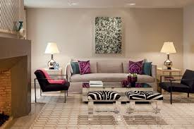 Tips For Choosing Ideal Furniture For Your Living Room Bao Danji - Ideal furniture