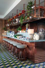 top 25 best soho house ideas on pinterest soho house hotel