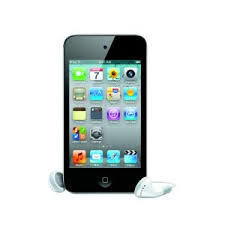 target black friday purchase online free 40 target gift card when you buy an ipod touch