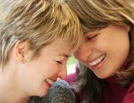 Gay Lesbian Matchmaker   Matchmaking Services   OPTIONS