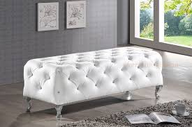 stunning white bedroom bench gallery rugoingmyway us