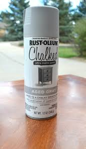 rust colored spray paint ideas create a faux rust effect using