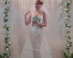 wedding dress hoops hoop skirt wedding dress before and after wedding dresses dressesss