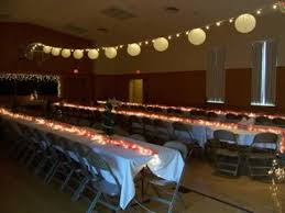 Pinterest Christmas Party Decorations Best 25 Christmas Banquet Decorations Ideas On Pinterest Winter