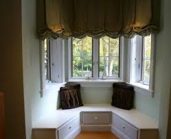 curtains square bay window curtains delightfully large bay
