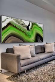 Wall Accessories Group Best 25 Acrylic Wall Art Ideas On Pinterest Purple Art Purple