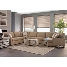 pictures of sectional sofas sectional sofas washington dc northern virginia maryland and