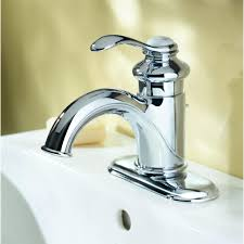 bathroom sink delta bathroom sink faucet parts wall mount