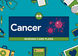 13 Cancer Nursing Care Plans U2022 Nurseslabs