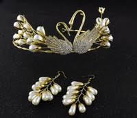 indian golden hair accessories uk free uk delivery on indian