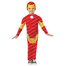 Rasta Man Halloween Costume Rasta Imposta Toddler Barney Costume Size Toddler 1t 2t