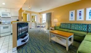 2 bedroom suites in virginia beach 2 bedroom suites in virginia beach iocb info