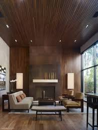 Beautiful Modern Living Room Interior Design Examples - Contemporary interior design ideas for living rooms