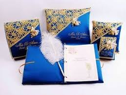 quinceanera photo albums 7 best bibles images on quince ideas quinceanera