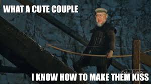 George Rr Martin Meme - the top ten george rr martin memes page 7 of 10 tyrionlannister net