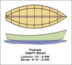 plywood boat plans home jobs pinterest plywood boat plans