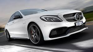 mercedes australia used cars australians are buying more of mercedes amg sports cars per