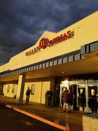 chico monster truck show cinemark tinseltown at chico movie times and tickets chico ca