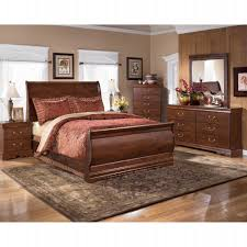 exclusive ideas ashley home furniture magnificent ballari living