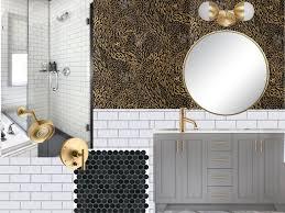one room challenge tween queen bedroom u0026 bath the reveal