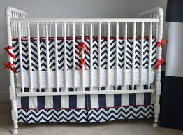 Baby Nursery Curtains by Chevron Curtains Nursery