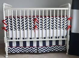 Nursery Bedding And Curtains by Chevron Curtains Nursery