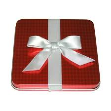 gift card tin 69 best 2d advertising design images on advertising