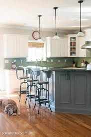 diy painting kitchen cabinets ideas painted white kitchen cabinets ideas caruba info