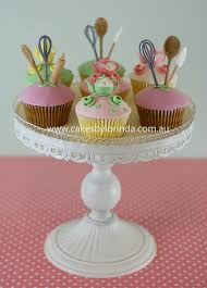 kitchen tea cake ideas bridal shower a gallery on flickr
