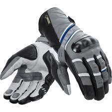 motorcycle gloves rev it dominator gtx motorcycle gloves waterproof breathable