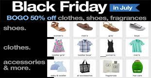 target black friday coupon code target black friday in july bogo coupon code coupons 4 utah
