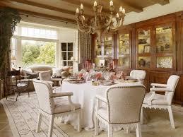 dining room photos showcase dining room tucker u0026 marks design