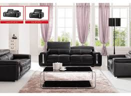 sofa sofa chairs for living room wonderful sofa chairs for
