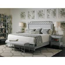 Bedroom Sets With Media Chest Stanley Lexington Furniture Stanley Desk Bedroom Set Continental Media