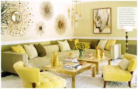 Gray And Yellow Bedroom Decor Yellow And Grey Living Room Fascinating Yellow Living Room Decor