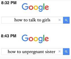 Google It Meme - is google before after meme a good investment if yes i ll make a