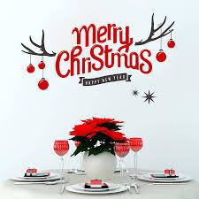 100 christmas wall decorations amazon com christmas tree cool halloween decorating ideas christmas wall decorations ideas
