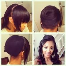Transitioning Protective Styles - pictures on protective styling for growth cute hairstyles for girls