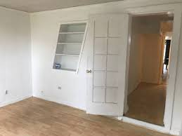 500 Square Feet Room by What 1 900 Rents You In San Francisco Right Now Curbed Sf