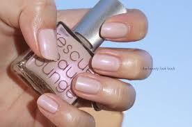 opi archives the beauty look book