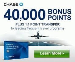 best flight deals for black friday best 25 miles credit card ideas on pinterest top rewards credit