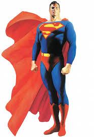 Shazam Halloween Costume Myasthenia Gravis Superman Tetanus Induce Shazam Battles