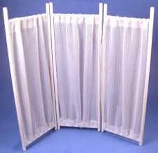 Hospital Curtains Canada Hospital Privacy Curtains Canada Curtain Blog