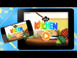 toca kitchen apk toca kitchen 1 1 7 play apk for android aptoide